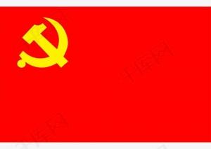 广西各地积极把党史学习教育成果转化为工作实效
