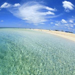 广西多举并措构建防溺水体系 暑期防溺水不放松