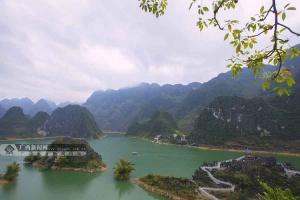 全国乡村旅游重点村镇名单公示 广西10个村镇入围